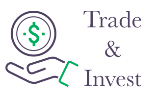 Trade & Investment
